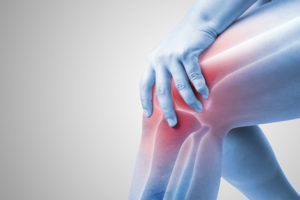 Joint Pain In Children